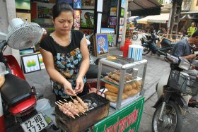Hanoi (57)