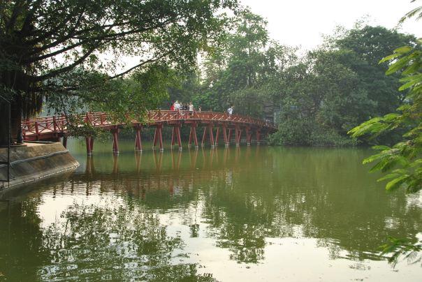 Hanoi (61)