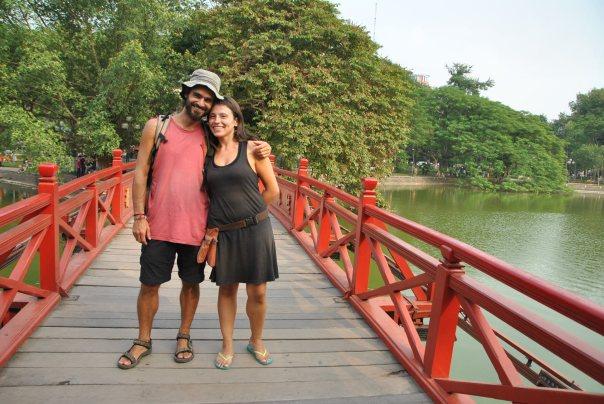 Hanoi (68)