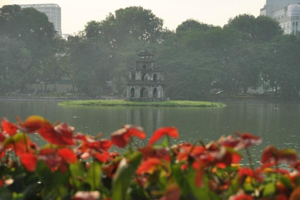 Hanoi (71)