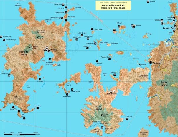 Komodo_Dive_Map_SigueMiRastro