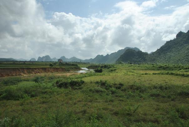 Phong Nha (1)