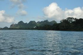 Phong Nha (102)