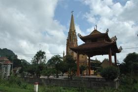 Phong Nha (6)