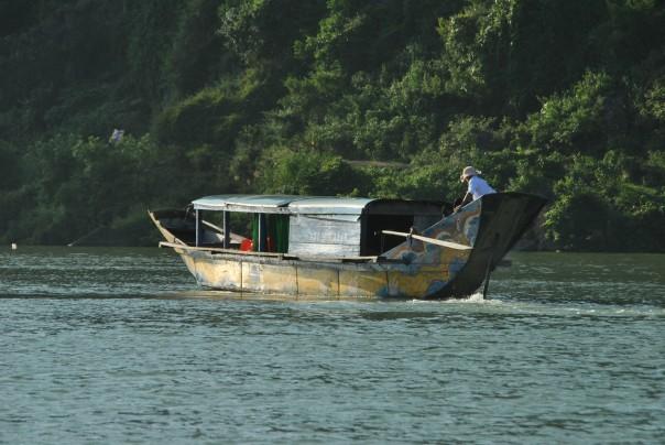 Phong Nha (90)