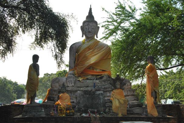 Ayuttaya (129)