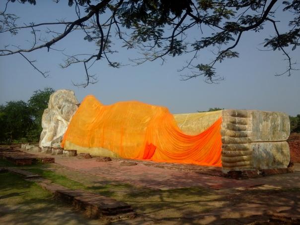 Ayuttaya (144)