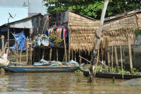 Delta Mekong (13)