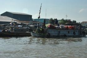 Delta Mekong (162)