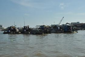 Delta Mekong (163)