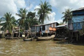 Delta Mekong (17)