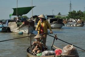 Delta Mekong (176)