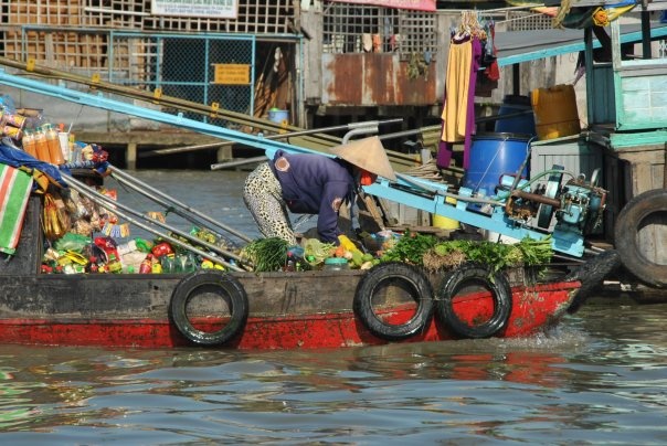 Delta Mekong (179)