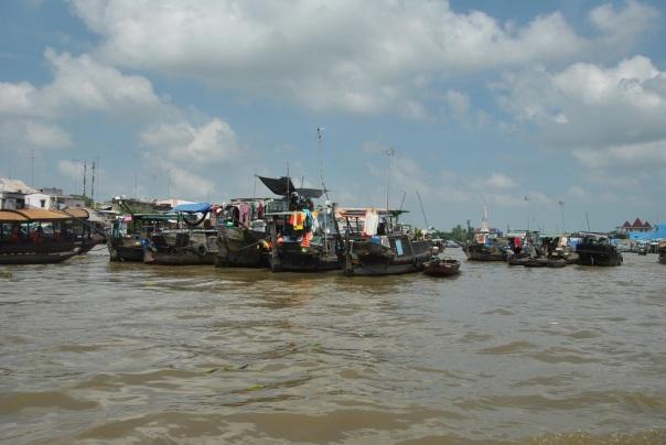 Delta Mekong (18)