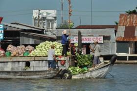 Delta Mekong (184)