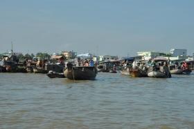 Delta Mekong (193)