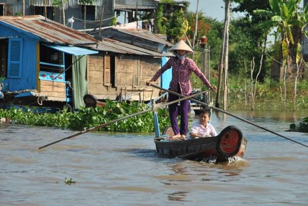Delta Mekong (270)