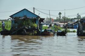 Delta Mekong (271)