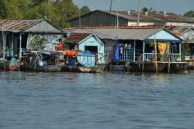 Delta Mekong (278)