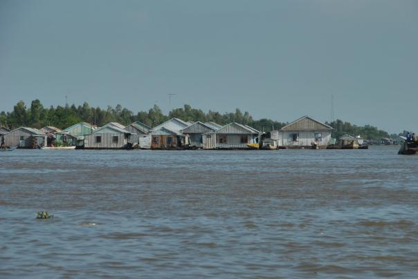 Delta Mekong (293)