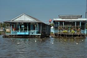 Delta Mekong (294)