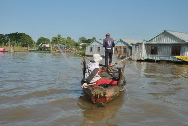 Delta Mekong (308)