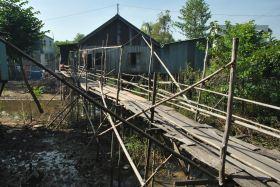 Delta Mekong (346)
