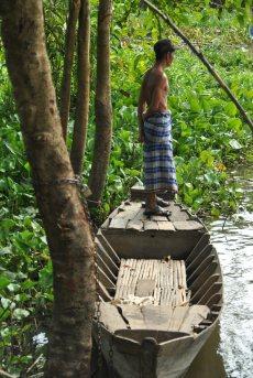 Delta Mekong (351)