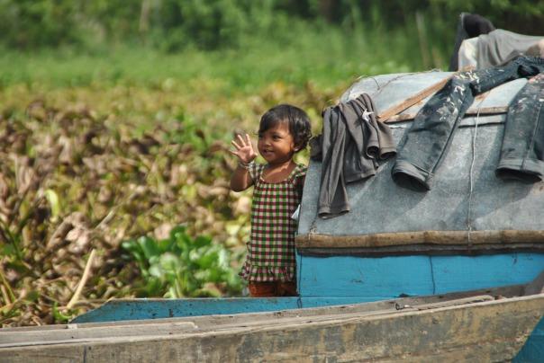 Delta Mekong (358)