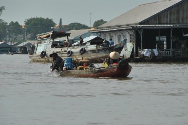 Delta Mekong (370)