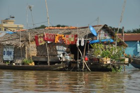 Delta Mekong (374)