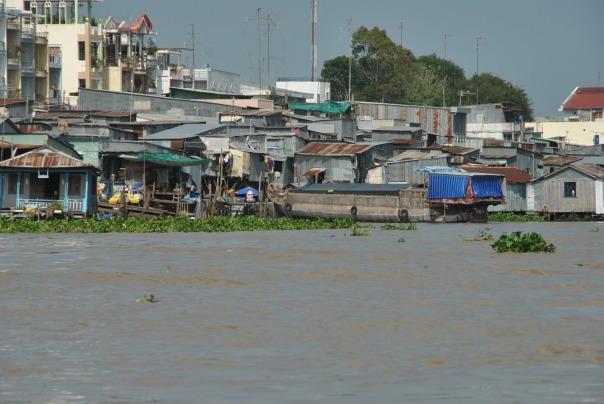 Delta Mekong (376)