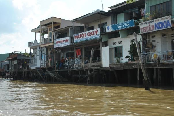 Delta Mekong (52)