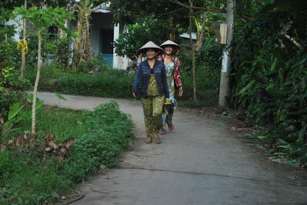 Delta Mekong (74)