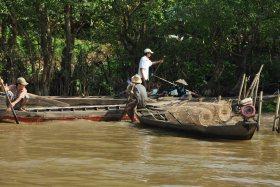 Delta Mekong (78)