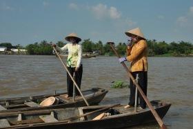 Delta Mekong (81)