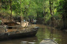 Delta Mekong (91)