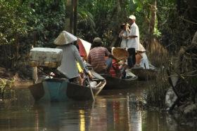 Delta Mekong (95)