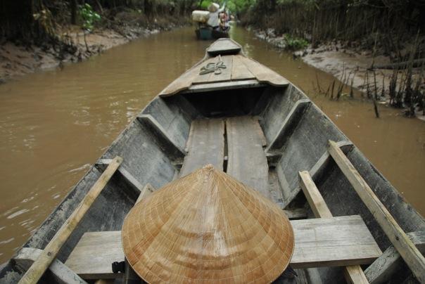 Delta Mekong (99)