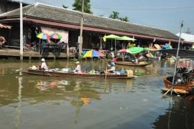 Maeklong i Amphawa (100)