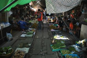 Maeklong i Amphawa (4)