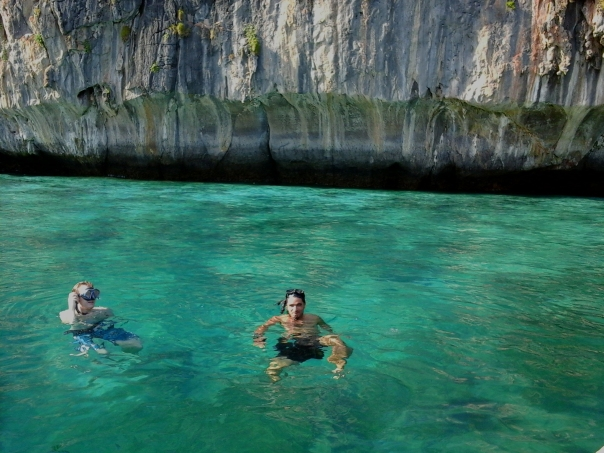 Phi Phi Island (107)