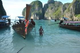 Phi Phi Island (114)