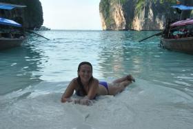 Phi Phi Island (117)