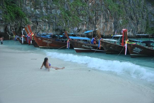 Phi Phi Island (129)