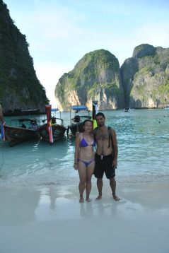 Phi Phi Island (139)