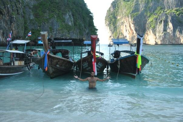 Phi Phi Island (143)