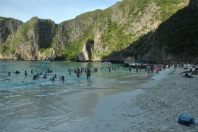 Phi Phi Island (147)