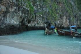 Phi Phi Island (154)
