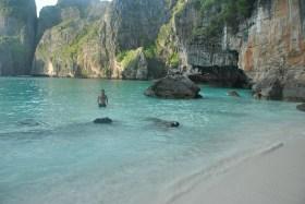 Phi Phi Island (185)